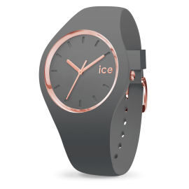 orologio ice watch grey medium