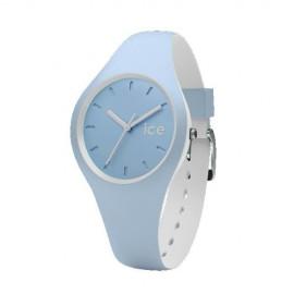 orologio ice watch azure small