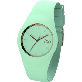 orologio ice watch acqua small