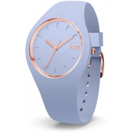 orologio ice watch sky blue medium