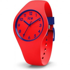 orologio ice watch red ola kids
