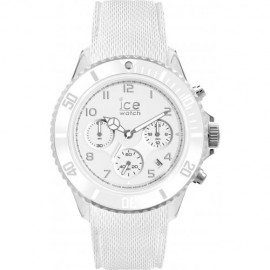 orologio ice watch dune white