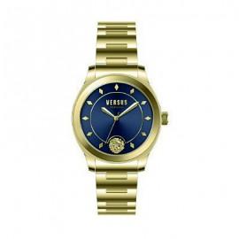 orologio versus collezione durbanville