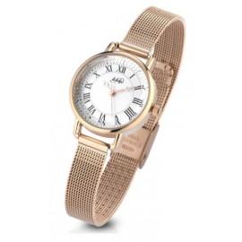 orologio didofà j'adore rome white/gold