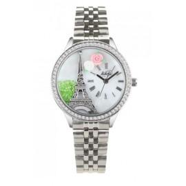 orologio didofà paris verde/silver