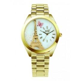 orologio didofà gold paris