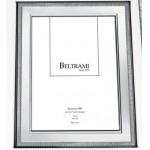 Porta Foto Beltrami Texture 18x24