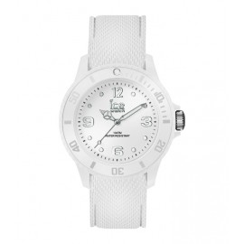 orologio ice watch sixty nine white medium