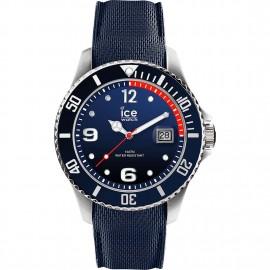 orologio ice watch steel marine large