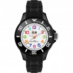 orologio ice watch mini black