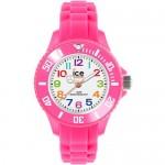 orologio ice watch mini pink