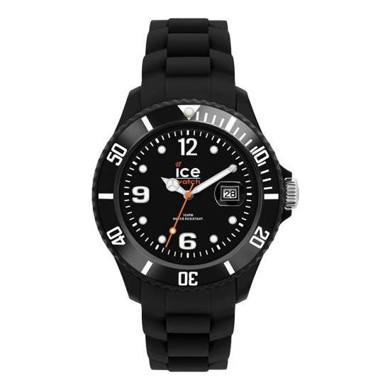 orologio ice watch forever nero