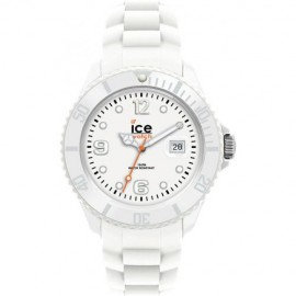orologio ice watch forever bianco
