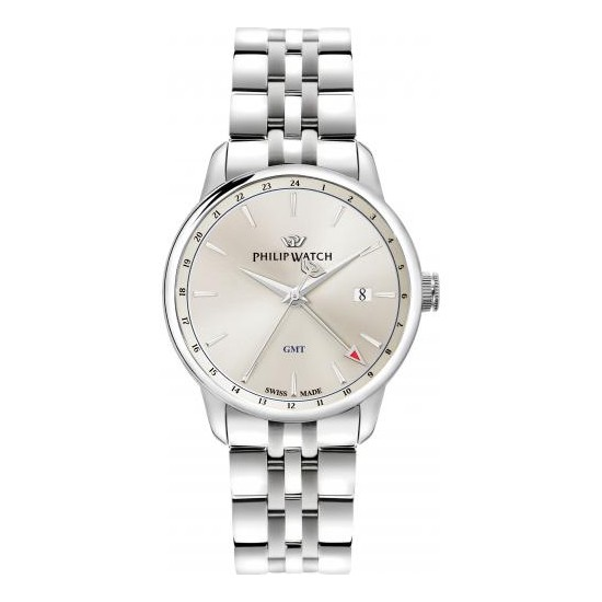 orologio philip watch anniversary