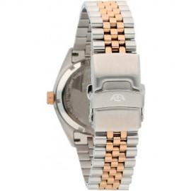 orologio philip watch caribe