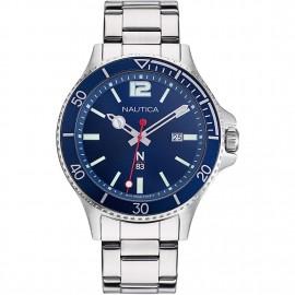 orologio nautica n83
