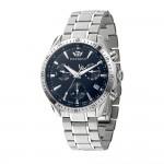 orologio philip watch blu blaze