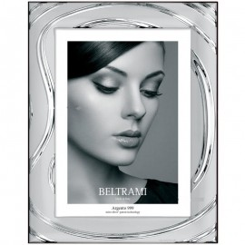 Beltrami Portafoto curve 1117n/5l