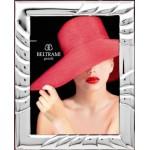 Beltrami Cornice Living 1142/5l