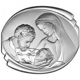 Quadro Beltrami Sacra Famiglia
