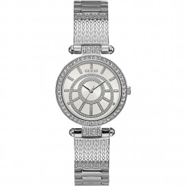 Orologio donna guess muse