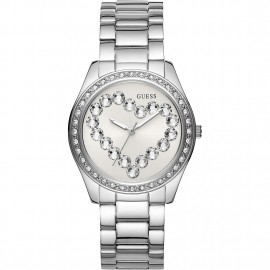 Orologio donna Guess Love Affair