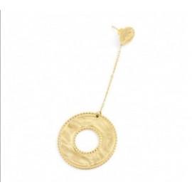 Mono orecchino Marlú 33OR0005G