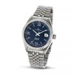 Orologio Philip Watch Caribe - R8253597062