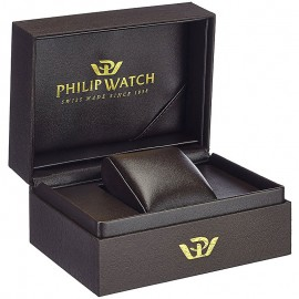 orologio philip watch caribe pink