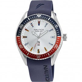 Orologio uomo Nautica NAPHBF002