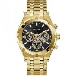 Orologio uomo Guess GW0260G2