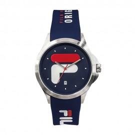 Orologio uomo FILA 38-181-002