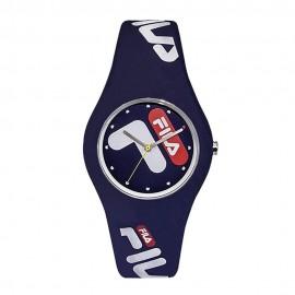 Orologio uomo FILA 38-185-002