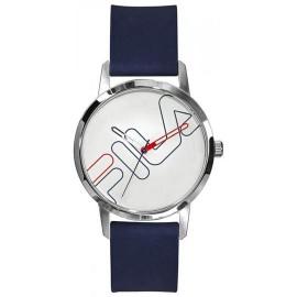 Orologio uomo FILA 38-313-001