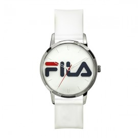 Orologio uomo FILA 38-316-001