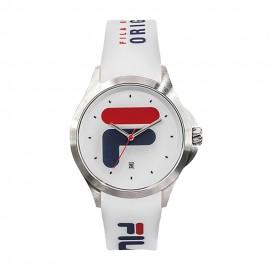 Orologio uomo FILA 38-316-002