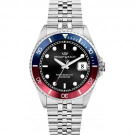 Orologio Philip Watch Caribe - R8253597063