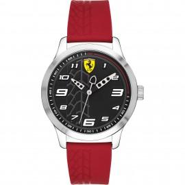 Orologio Uomo Ferrari FER0840019