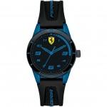 Orologio Uomo Ferrari FER0860007