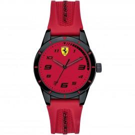Orologio Uomo Ferrari FER0860008