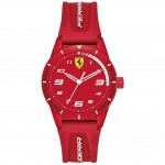 Orologio Uomo Ferrari FER0860010