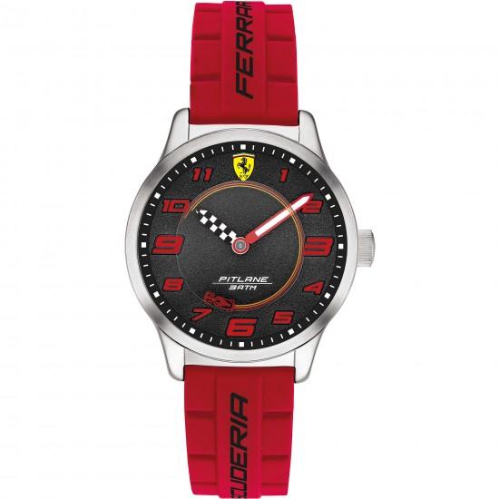 Orologio Uomo Ferrari FER0860013