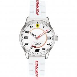 Orologio Uomo Ferrari FER0860014