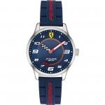 Orologio Uomo Ferrari FER0860015