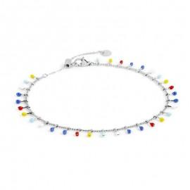 Cavigliera Marlù donna 20CV054-RGB