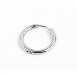 Mono Orecchino cerchio Marlù 2OR0050G
