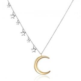 Orecchini S'Agapõ collezione new moon